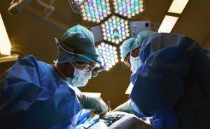 hemorrojd operation